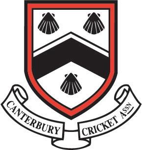 Canterbury-Cricket-lrge