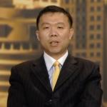 China Economic Counsellor-Zhang-Fan