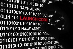 Launch-Code