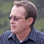 Paul-Buchanan