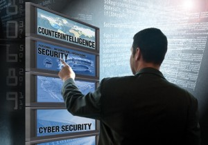 Security-Intelligence