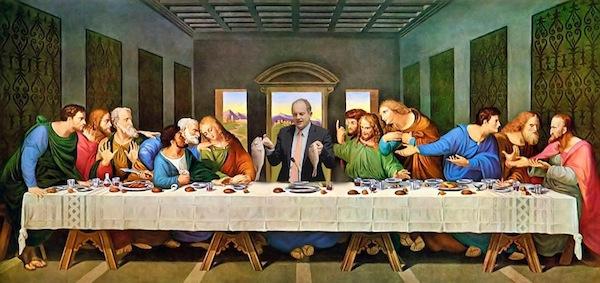 Shearers-Last-Supper-Salient-Magazine