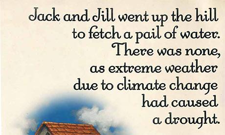decc-climate-change-ad-001