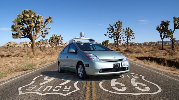 http://thedailyblog.co.nz/wp-content/uploads/2013/08/google-driverless-cali-05-22-12-02.jpg চালকহীন বুদ্ধিমান গাড়ী গুগোলের শ্রেস্ট আবিস্কার, আরেকধাপ এগিয়ে!
