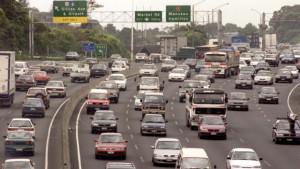 Auckland-motorway-traffic-congestion-Getty