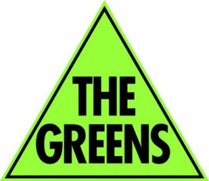 The-Greens2