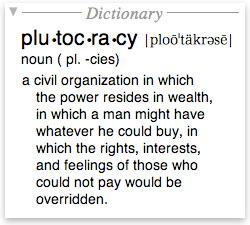 plutocracy1