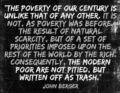 poverty-is-not-a-sin-ignoring-it-is-L-C8UceF