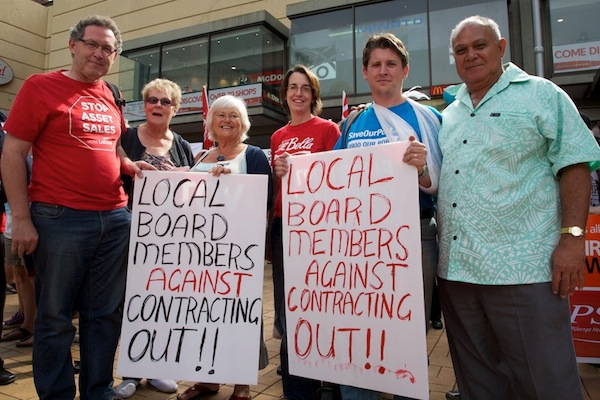 Local-Board-Members-Against-Contracting-Out