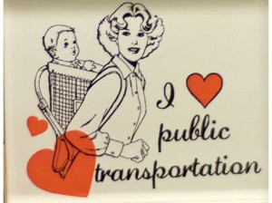 Love-Public-Transport