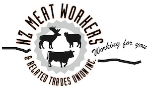 MeatWorkers-Union-logo-300