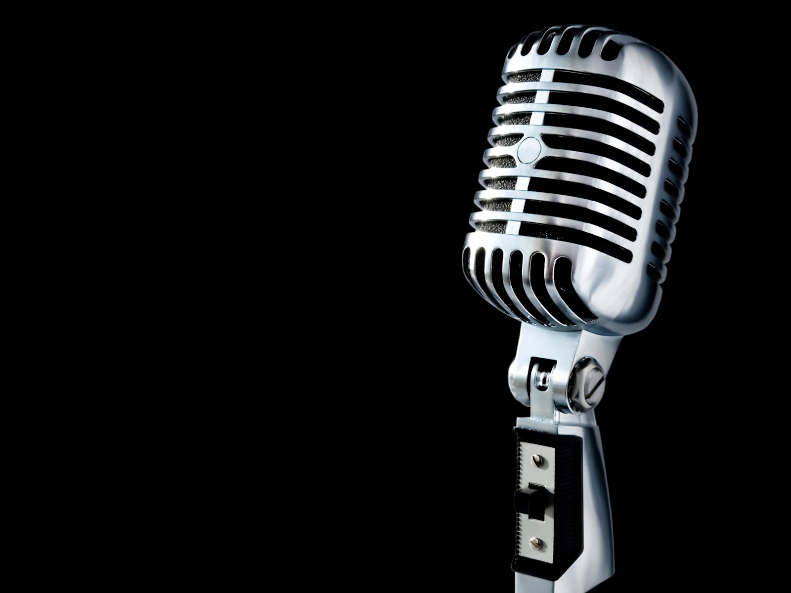 Police Radio Mic >> Open Mike Friday 8th November « The Daily Blog