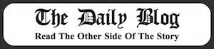 TDB-Right-of-Logo-2-round-corners-cdn