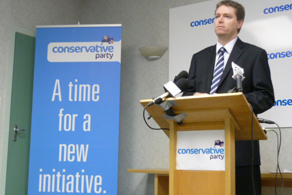 colincraigconservative