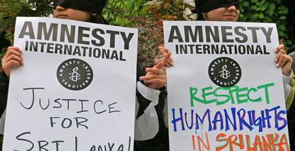 Sri-Lanka-human-rights