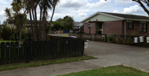 The Forgotten Suburb: Takanini, squeezed between Manurewa and Papakura has so often been denied political representation, and so often has become the neglected suburb.