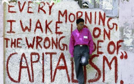 capitalism_1435629c