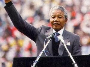 Mandela__Nelson