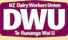 NZDWU-logo copy