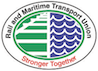 RMTU-logo-copy