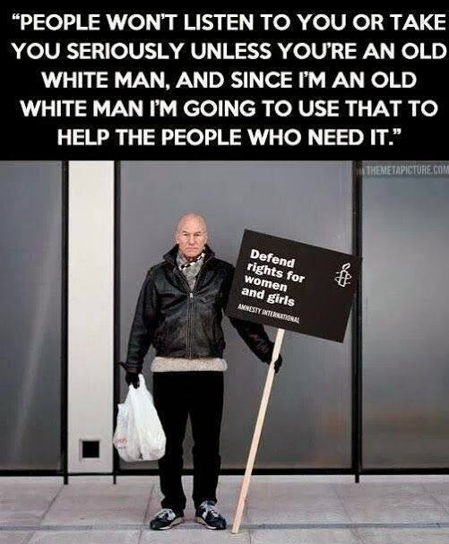 Screen Shot 2013 12 20 at 12.17.17 AM calling all white, old, rich men who are decent please rein in