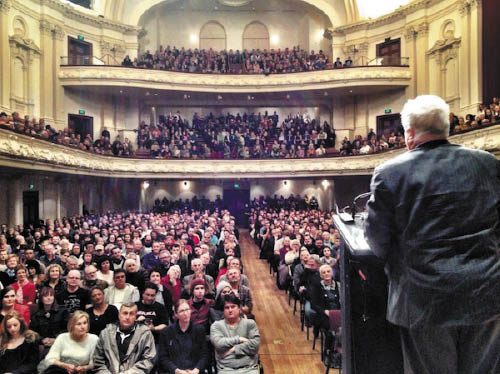 Stop-the-GCSB-Bill-Auckland-Town-Hall-Meeting-500