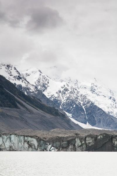 TasmanGlacier-3