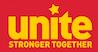 Unite_logo copy