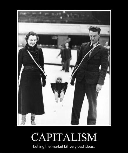 Moral evil vs natural evil