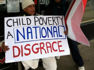 child-poverty-a-national-disgrace