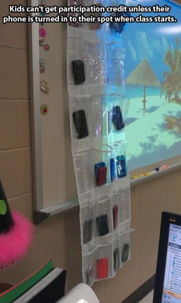 cool-teacher-school-cell-phone-class