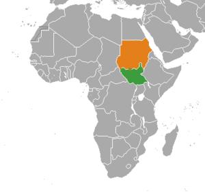 300px-South_Sudan_Sudan_Locator