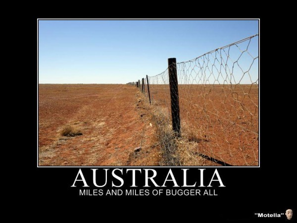 634110480635473885-Australia