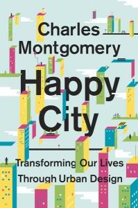 Happy-City-cover-lrez