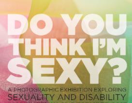 Do you think im sexy photo 71
