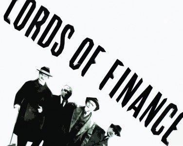 lords-of-finance-376x300