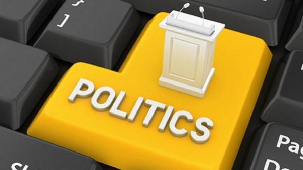 politics11