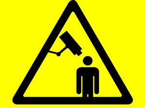 CCTV-Camera1-300x224