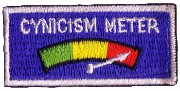 cynicism-thumb