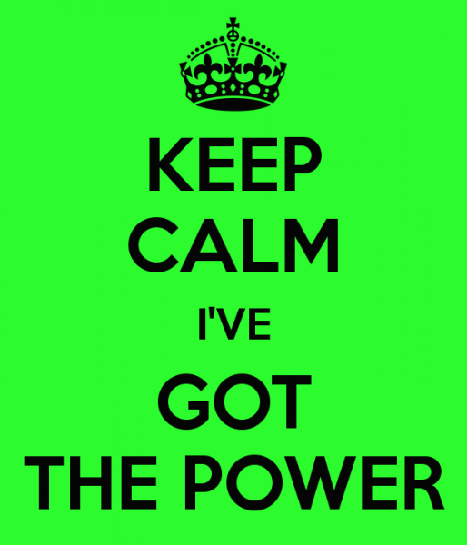 keep-calm-i-ve-got-the-power
