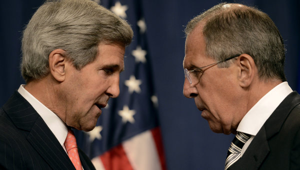 Kerry-meeting-Russian-counterpart