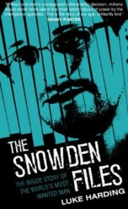 the-snowden-files-by-luke-harding