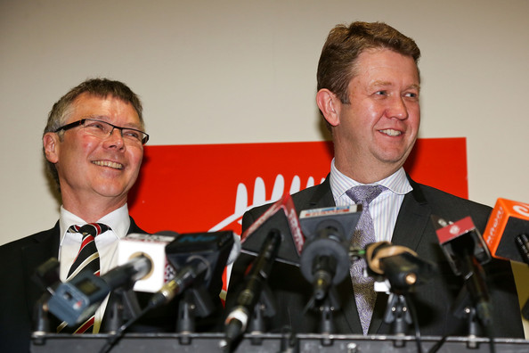 David+Parker+Confirmed+Labour+Party+Deputy+Ul987B1HKqSl