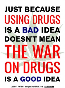 War+on+Drugs.+Not+mine.+Thumb+up+or+down+depending+on_ac4d2e_3883815
