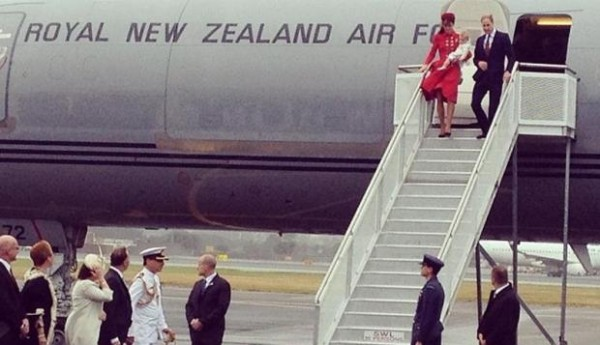 governor_general_s_pic_of_royal_arrival_E1