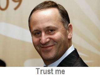 john-key-trust-me
