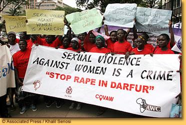 violence-against-women1