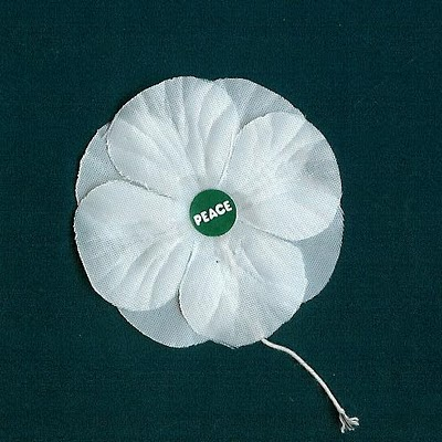whitepoppy2