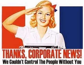 62979570_corporate_news_answer_1_xlarge