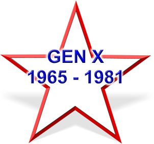 Apr 27 starGenX1